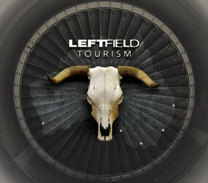 LEFTFIELD-TOURISM.jpg