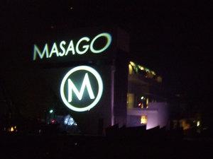 MASAGO1.jpg