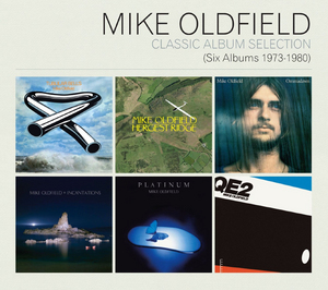 MIKE OLDFIELD BOX.jpg