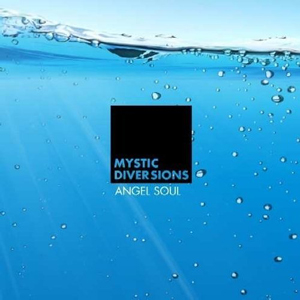 MYSTIC DIVERSION 5TH.jpg