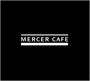 Mercer Cafe Frontcover.jpg