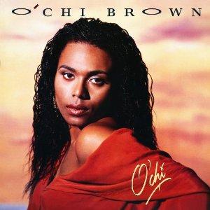 O'Chi Brown.jpg