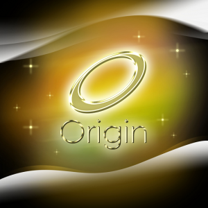Origin-design-300x300.png