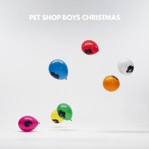 PSB-CHRISTMAS.jpg