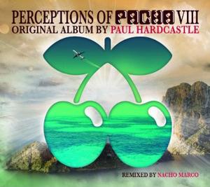 Perceptions of Pacha VII.jpg