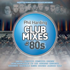 Phil Harding Club Mixes Of The 80S.jpg