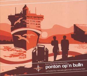 Ponton Op'n Bulln.jpg