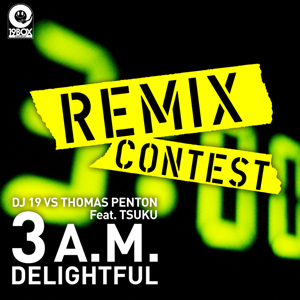 REMIX contest300.jpg