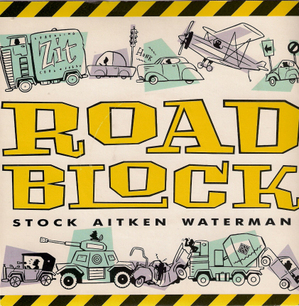 ROADBLOCK ORIGINAL.jpeg