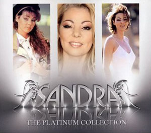 SANDRA COLLECTION.jpg