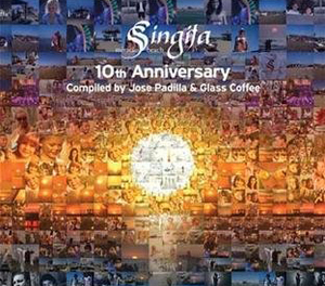 Singita Miracle Beach 10th Anniversary.jpg
