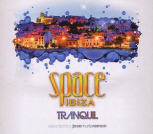 Space Ibiza Tranquil.jpg
