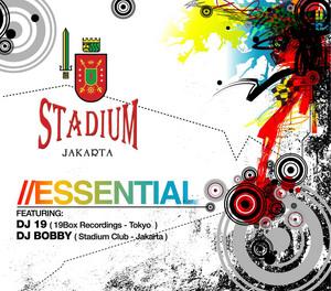 Stadium_cover.jpg