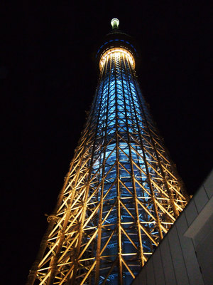 TOKYO-TOUR2-3.jpg