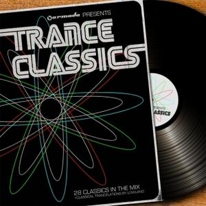 TRANCE CLASSICS.jpg