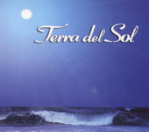 TerraDelSol.jpg