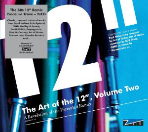 The Art Of The 12″ vol. 2.jpg