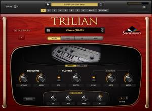 Trilian.jpg