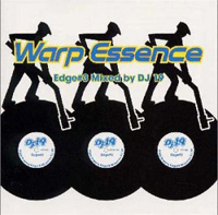 WARP3.jpg