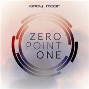 Zero Point One.jpg