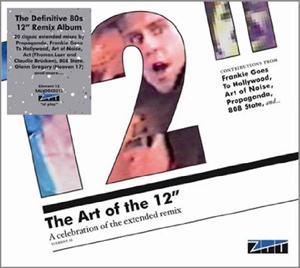 art of 12-.jpg