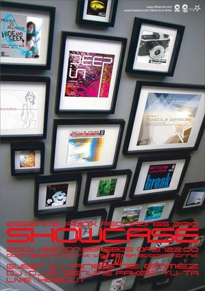 showcase-omote.jpgのサムネール画像のサムネール画像
