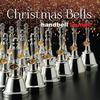 Christmas Bells - Handbell Lounge-webuse_1400-1400.jpg