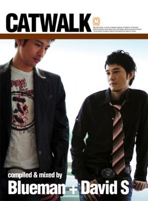 catwalk cover.jpg