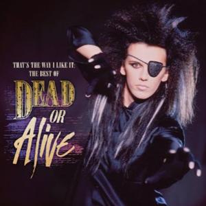 dead or alive best.jpg