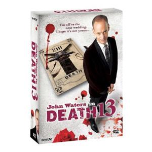death13.jpg