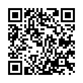 dj19QR_Code.jpg