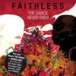 faithless-dance never ends.jpg