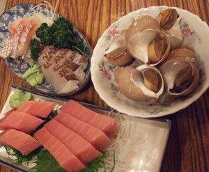 fish-fish-fish3.jpg