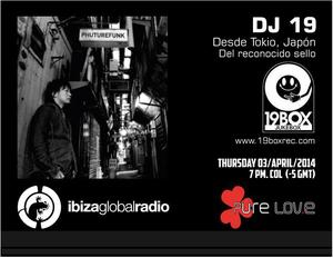 ibiza global radio.jpg