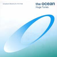 ocean cd.jpg