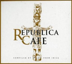 republica-cafe.jpg