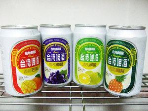 taiwan-beer-4types.jpg
