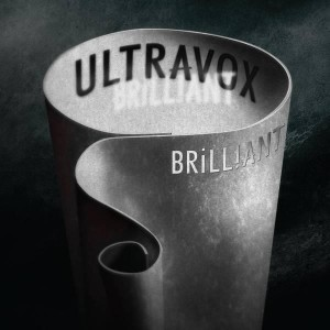 ultravox_brilliant.jpg