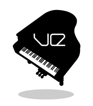 ve-logo1.jpg